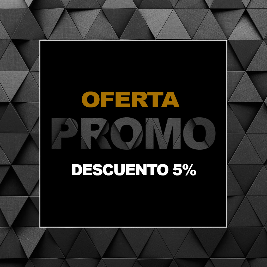 cita-online-promo